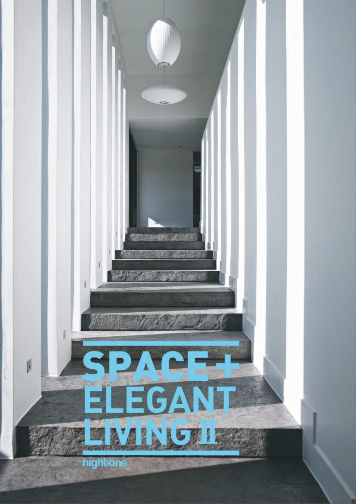 4MS and 6BD on Space + Elegant Living