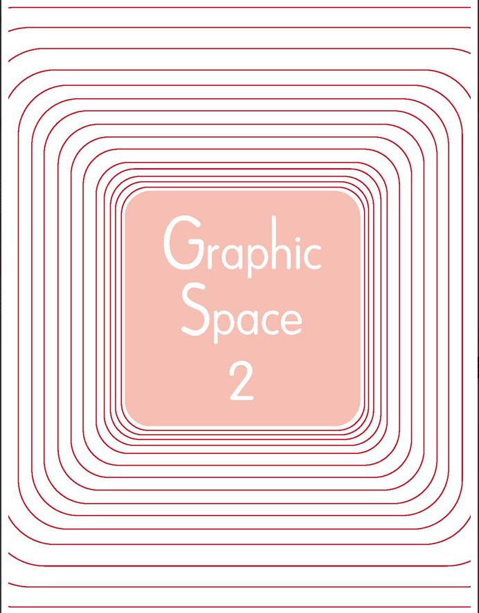 Dri Dri on Graphic Space II