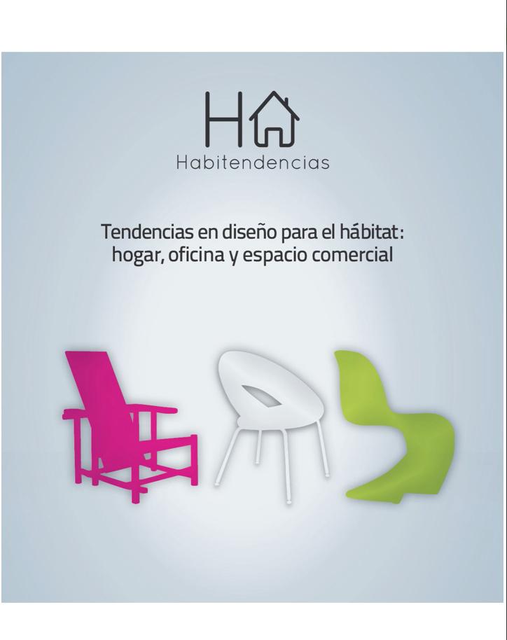 """Dri Dri on """"Habitendencias"""""""