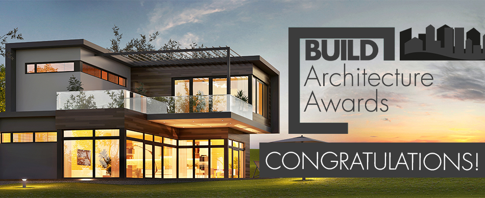 Best Contemporary Hospitality Architecture Practice 2020 – London