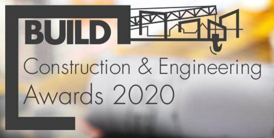 Construction & Engineering Awards 2020